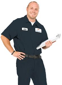 220x300_ccp_mechanic