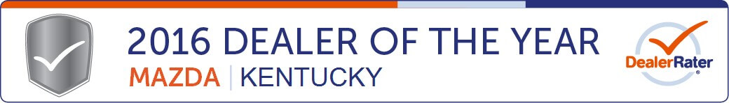 dealer of the year kentucky home page