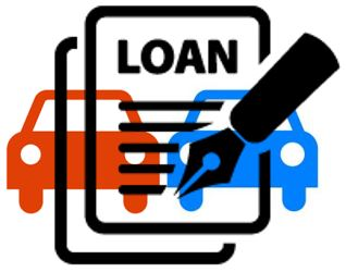 Application For Bad Credit Loan Financing Louisville KY