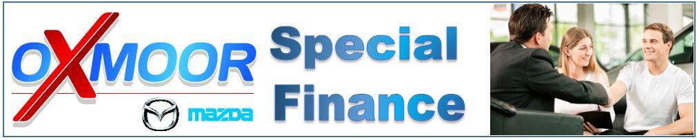 Oxmoor-Mazda-Subprime-Auto-Financing-Loans-Louisville-KY