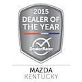 2015 Dealer