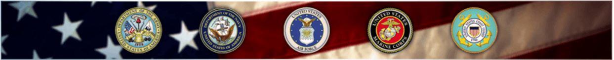 Military Loans Near Louisville KY Special Finance