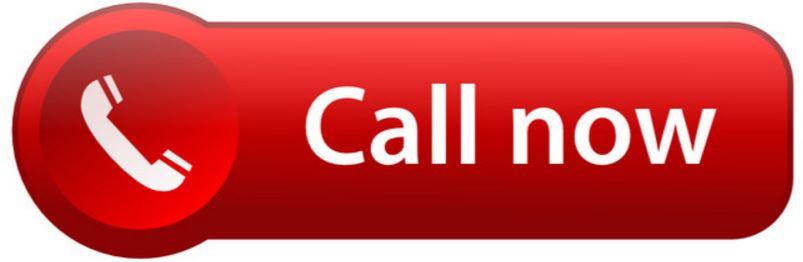 Oxmoor-Mazda-Special-Finance-Call-Now-Louisville-KY