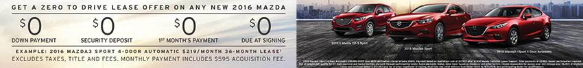 Mazda_Banner_850x100