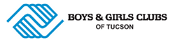Boys Girls Club Tucson