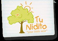 Tu Nidito logo
