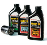 Toyota-Motor-Oil-and-Filter