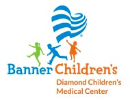 Banner Children's - Diamond Children's Medical Center