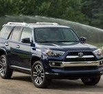 pressroom.toyota.comimages2014_Toyota_4Runner_Limited_002_thumb_2016091519082769-1fcac8079f42e3f3348e49587c4b979ebef59fab-40b02d6e096701cf03aff2c92a4366035777ff29