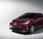 pressroom.toyota.comimages2017_Toyota_Corolla_50th_Anniversary_Special_Edition_1_0497DAE7BD7A37AEA9B6452771A0D6CC755FFE97_thumb_20160921195059578-2f64c51c051b6a2144f1bb4cba346d2c281cb3c6-21436cd96f087557baace4315a1c23fda3df2066