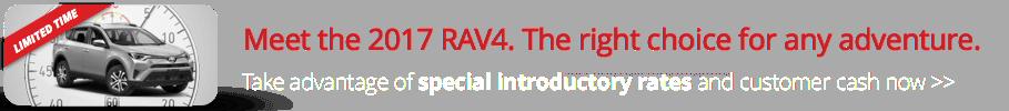 Oct2016_2017RAV4SpecialRates