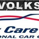 Quirk Volkswagen and Car Care Month