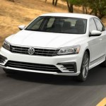 2016-volkswagen-passat-photos-and-info-news-car-and-driver-photo-662254-s-429x262