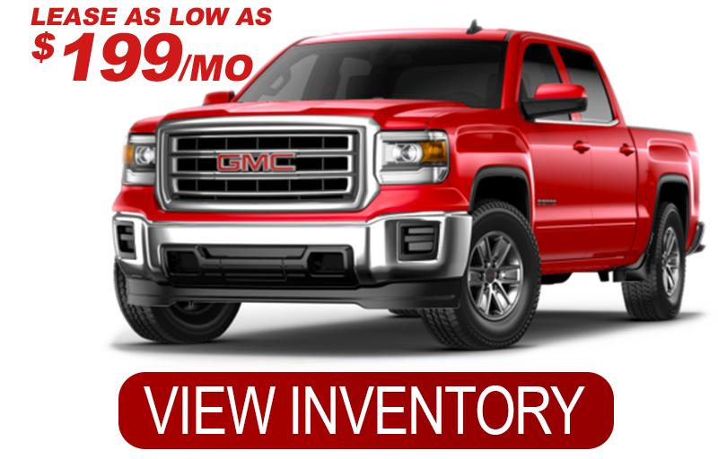 Ray Skillman Gmc >> Gmc Sierra Ray Skillman Auto Center