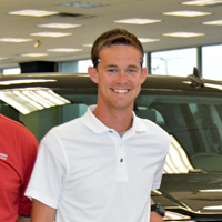Ray Skillman Gmc >> Ray Skillman Auto Center Staff | Indianapolis Dealer
