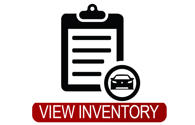 buy here pay here view inventory