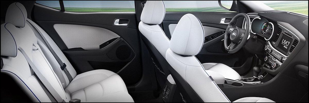 2016-KIA-Optima-Hybrid
