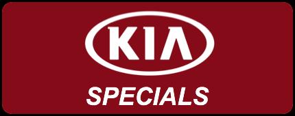 KIA_Specials
