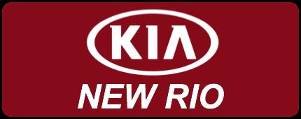 New-KIA-Rio