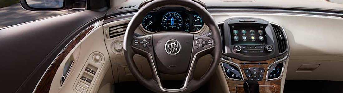 2016-Buick-LaCrosse