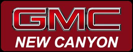 New-GMC-Canyon