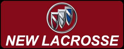 New-Buick-LaCrosse
