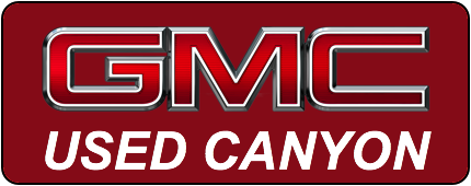 Used-GMC-Canyon