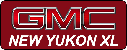 New-GMC-Yukon-XL