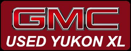 Used-GMC-Yukon-XL