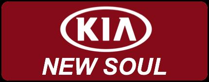 New-KIA-Soul