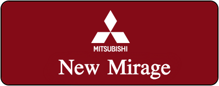 New mirage Button