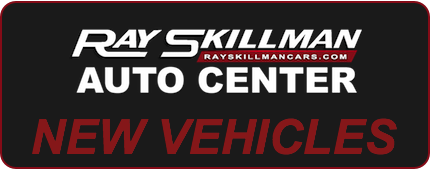 RS-Auto-Center-New-Vehicles
