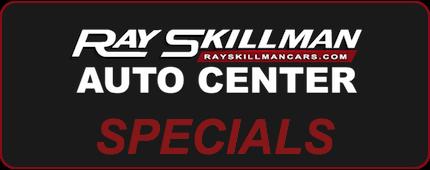 RS-Auto-Center-Specials