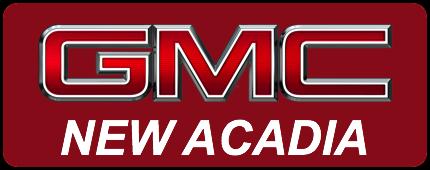 New-GMC-Acadia