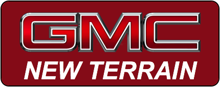 New-GMC-Terrain