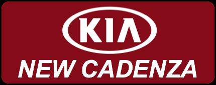 New-KIA-Cadenza