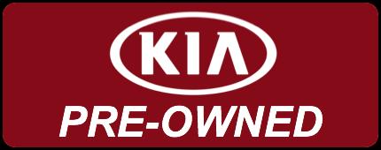 Pre-Owned-KIA