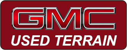 Used-GMC-Terrain