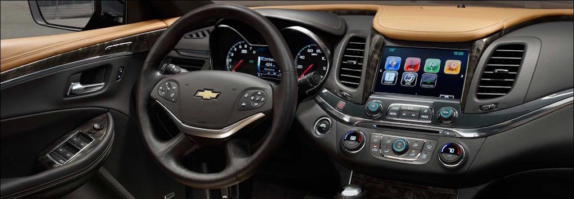 2016-Chevrolet-Impala