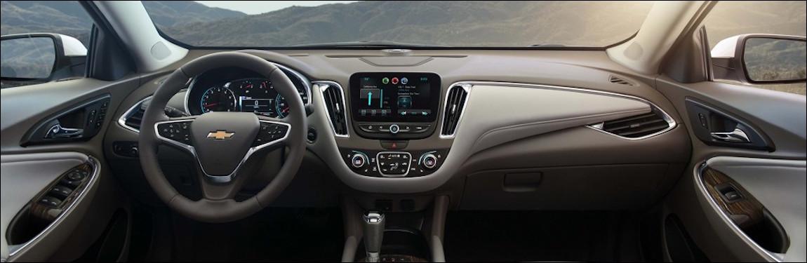 2016-Chevrolet-Malibu