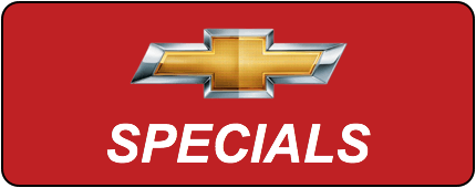 Chevy-Specials