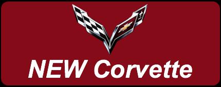 NEW-Corvette