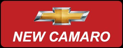 New-Chevy-Camaro