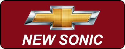 New-Chevrolet-Sonic