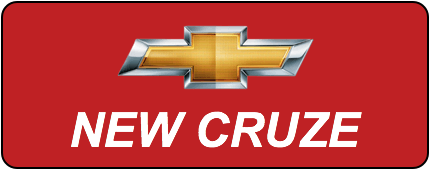 New-Chevy-Cruze