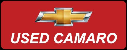 Used-Chevy-Camaro