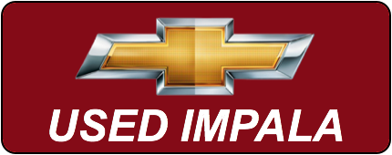 Used-Chevrolet-Impala