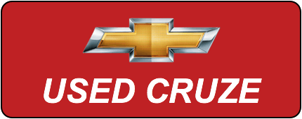 Used-Chevy-Cruze