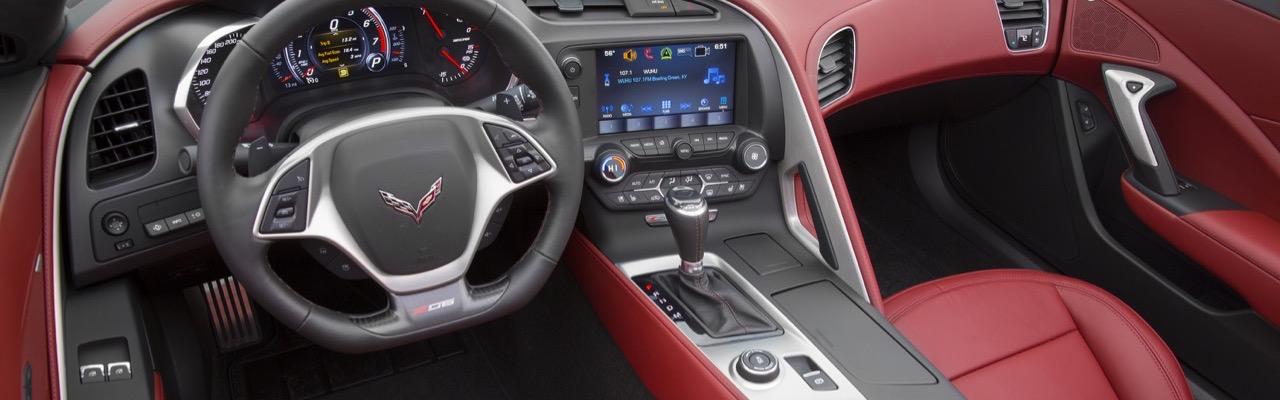 2016-Chevrolet-Corvette-Z06
