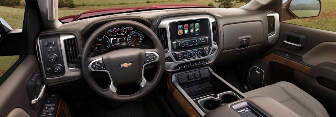 2016-Chevrolet-Silverado-2500HD